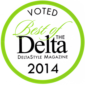best-of-the-delta-logo-1